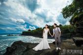 巴厘岛最好的婚纱摄影地是哪里?