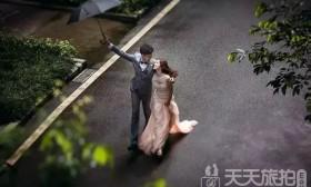 纪实风婚纱摄影拍摄技巧(2)