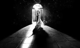 纪实风婚纱摄影拍摄技巧(1)