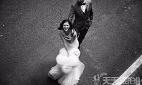 纪实风婚纱摄影拍摄技巧(3)