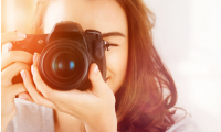 简介如何挑选摄影师 婚礼摄影师该怎么选择