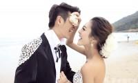 拍婚纱照前一天应该做哪些准备啊?