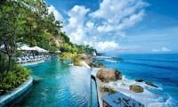 2016巴厘岛度蜜月之旅,给心灵放个假