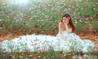 旅游婚纱摄影之三亚与深圳