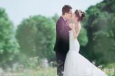厦门婚纱摄影:韩式婚纱照的4个注意事项