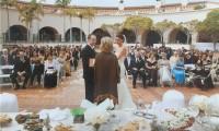 拍婚纱照如何注意景深范围等问题?