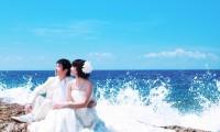 三亚拍婚纱照哪个季节最好