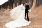 婚纱照价格一般价位在是多少?