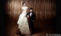 为什么要拍婚纱照!拍婚纱照有什么意义?
