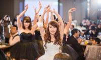 好评分享 ! 中文/英文/日文 婚礼进场歌曲 (2016年版)