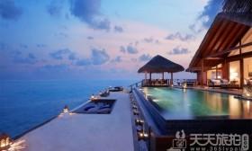 全球最浪漫的30个地方,一定要带老婆去(1)
