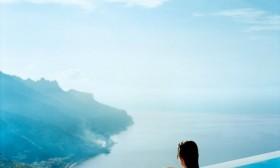 全球最浪漫的30个地方,一定要带老婆去(2)