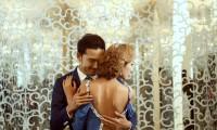 如何拍出最完美室内婚纱照
