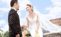 在鼓浪屿拍婚纱照要注意什么?
