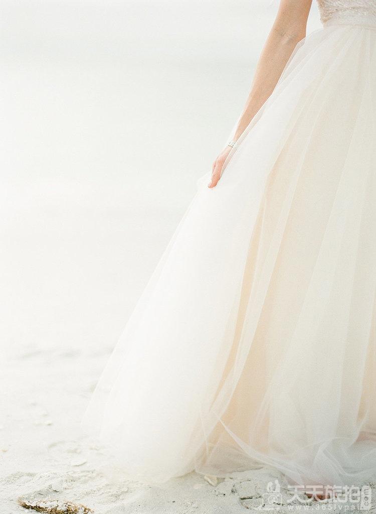 23个婚礼拍摄取景技巧 23-just-skirt