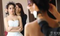 希望新娘能懂~与婚摄新秘好好沟通才是最重要的事