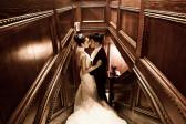 【新娘分享】 婚纱照 「修片」注意事项