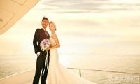 什么是旅行婚纱摄影?