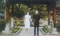 国外婚纱摄影和国内有什么不同