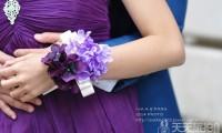海外自助婚纱应准备的用品大集合(挑礼服 发装 保养)