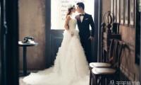 拍婚纱照时如何遮挡身上的伤疤