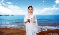 拍婚纱照对女人来说意味着什么?