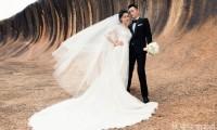 结婚照要多少钱?婚纱照要多少钱?