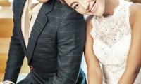 选择婚纱摄影不能忽略的因素