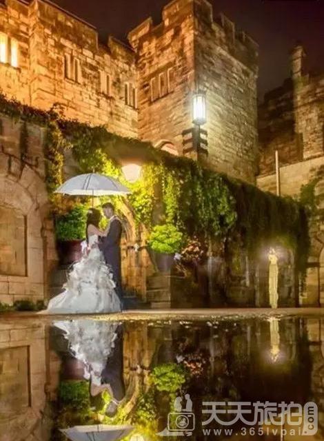 为什么有些婚纱摄影楼或工作室不给底片?