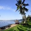 巴厘岛vs普吉岛 哪个一更好玩?看完不再纠结做选择!