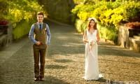 几月份才是巴厘岛拍摄婚纱照最好的时间