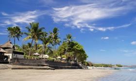 巴厘岛vs普吉岛 哪个一更好玩?看完不再纠结做选择!(2)