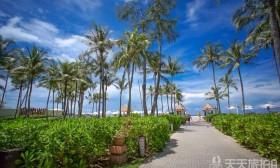 巴厘岛vs普吉岛 哪个一更好玩?看完不再纠结做选择!(1)