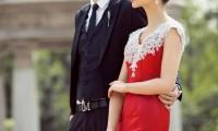 拍摄旗袍婚纱照前有哪些注意事项