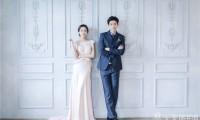 厦门韩式唯美婚纱摄影
