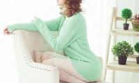 拍摄私密写真前美女应该怎么选择服装