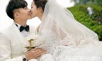 什么情况下新人不宜拍摄外景婚纱照