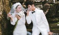 教你挑选最好的巴厘岛婚纱照馆