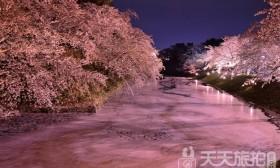 走访6处日本私房婚纱摄影景点!拍出梦幻幸福的瞬间(3)