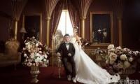 【高端婚纱摄影】教新娘如何正确的祛痘
