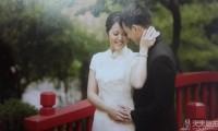 婚纱拍摄技巧:注入情绪,平衡表现力!