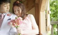 【婚礼花艺基本知识】教新人一些手捧花基本的知识