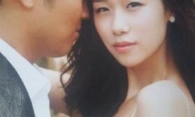 婚纱拍摄技巧之-即将吻的一瞬间(1)
