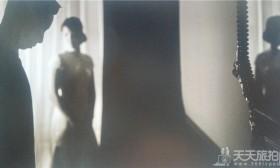 婚纱拍摄技巧:摄影意境(3)