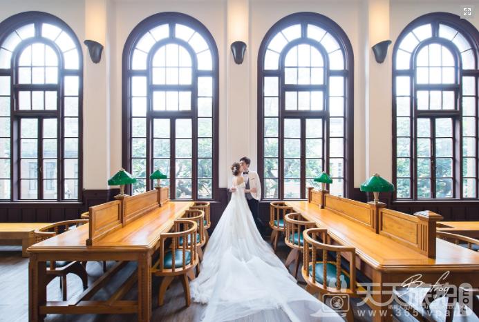 以照片传达善意 捕捉美丽片段的婚礼纪实者【12】