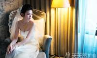 婚礼为什么该请婚摄?9个大家最想知道的婚摄大哉问