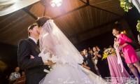 神烦!婚礼主持人最让人狂翻白眼的10件事情
