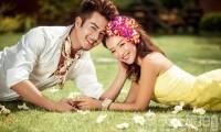结婚准备事项 婚礼前要准备什么呢?