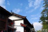 云南丽江——我的花式旅游