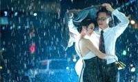 【婚纱摄影拍摄技巧】下雨天怎么拍出好的婚纱照?